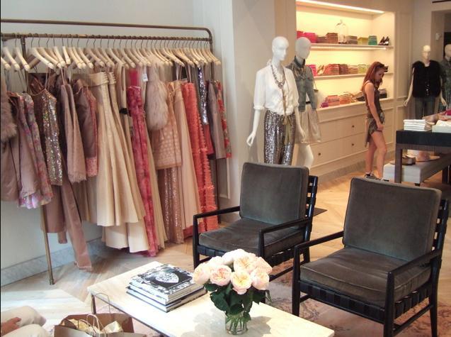 Bridal Stores Long Island City
