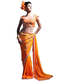 Indian Wedding Sarees, Wedding Sarees in India