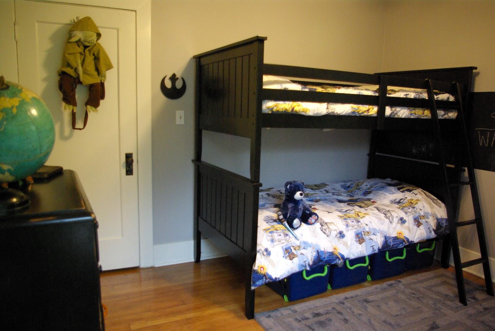 New For The Bedroom For Him Stars Wars Bedroom Oleander Palm