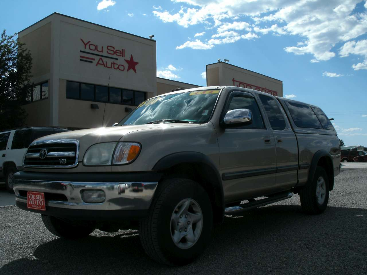 2008 toyota tundra crewmax 4x4 towing capacity. Black Bedroom Furniture Sets. Home Design Ideas