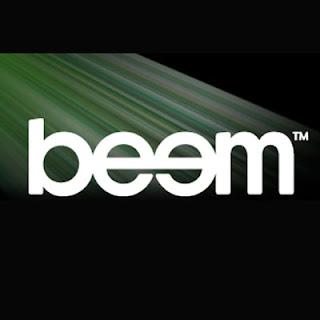 import export beem mobile money