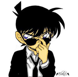 http://3.bp.blogspot.com/_3G8pQnPuaic/TSk9y1lMGZI/AAAAAAAAAAc/_J5kxf2HVGs/s320/Conan+Keren.jpg