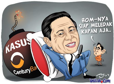 Pimpinan Wilayah 'Aisyiyah Sumatera Utara Majelis
