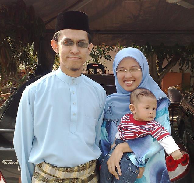 Goa Ny Al Beet Al Malaysia tale appelsin-5693