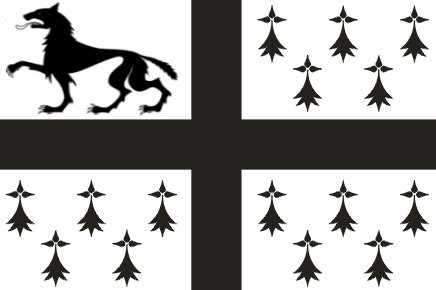 symbole famille celte maison design apsip com. Black Bedroom Furniture Sets. Home Design Ideas