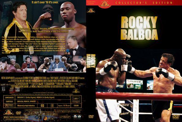 filme rocky balboa dublado rmvb