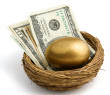 Top Resources For Early Retirement Planning!