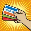 Carnival of Credit Report Stories