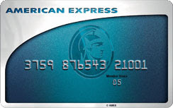 $50 Credit Card Bonus from Amex ONE!