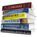 Amazon Promotional Codes for Textbooks