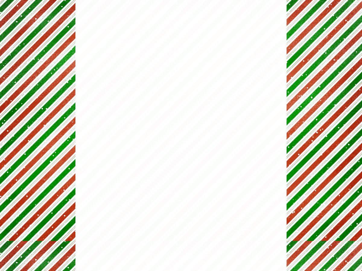 Fondos De Navidad En Hdboxbaster: Bordes Navidad