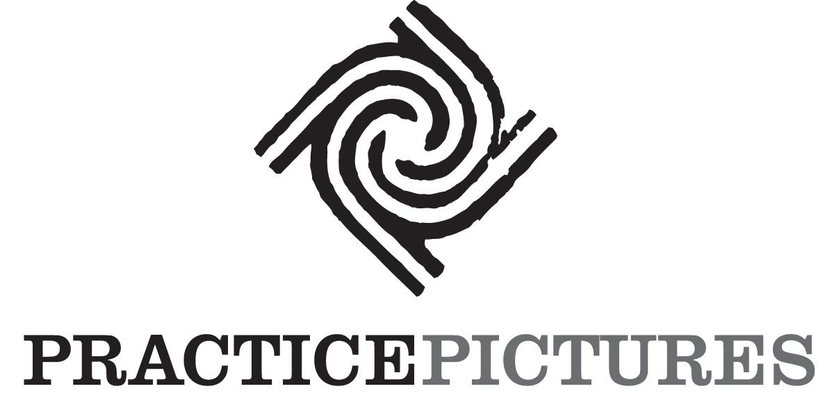 MyStudio: Practice Pictures LOGO DESIGN
