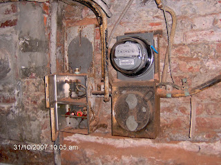 gen3 electric (215) 352-5963: upgrading a fuse box to a ... dryer 30 amp fuse box #8