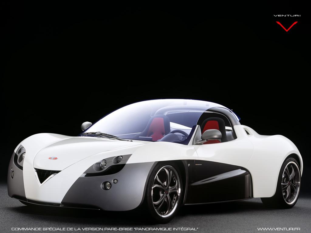 Cars Luxury: Repossessed Car Sales