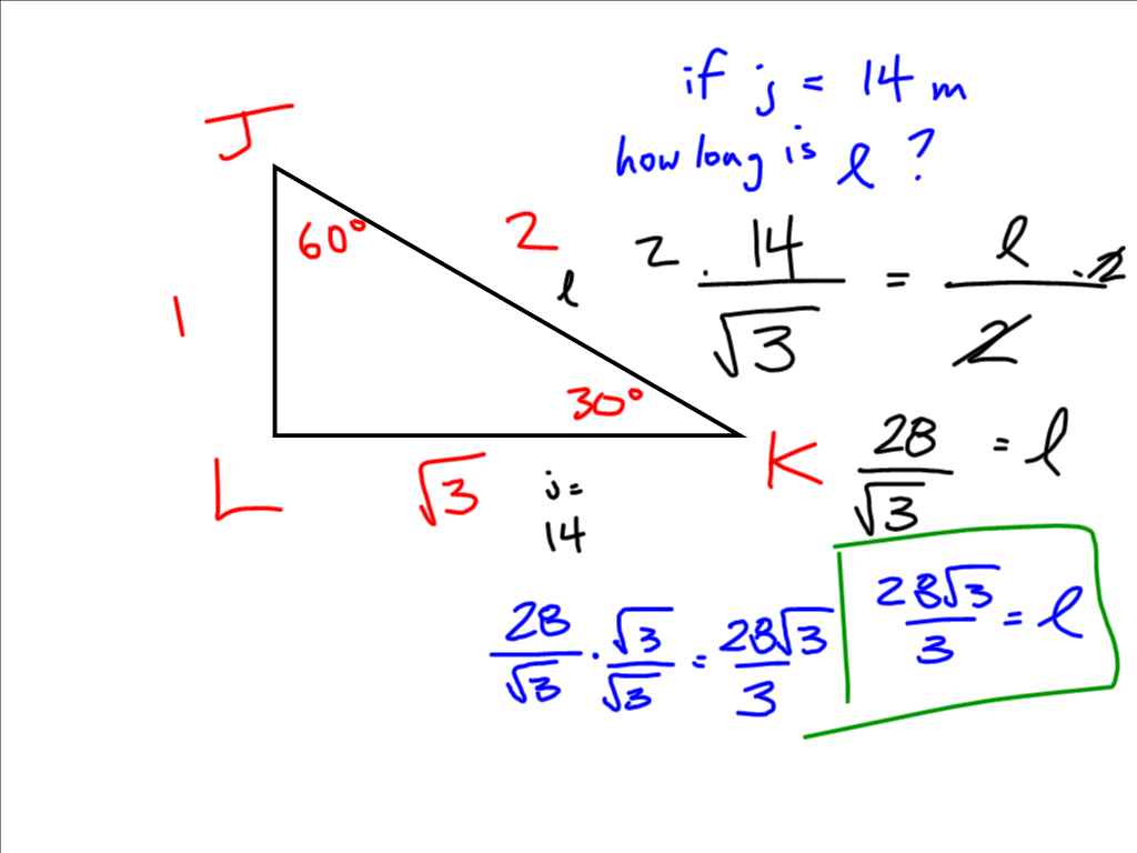 Grade 10 Foundations Of Applied Amp Precalculus Furthering Our Triangle Solver Skills