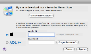 CK's IT blog: Create US iTunes Account (if you are outside