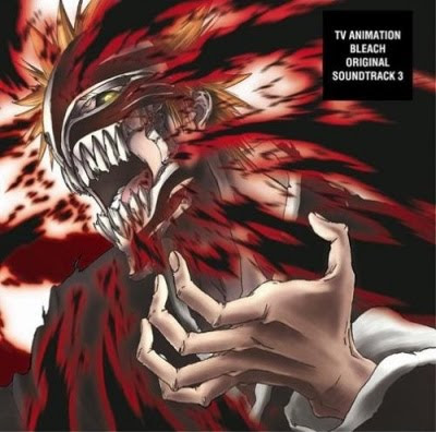 Download Naruto Shippuden OST 3 - Track 08 - Six paths of pain / Judgment