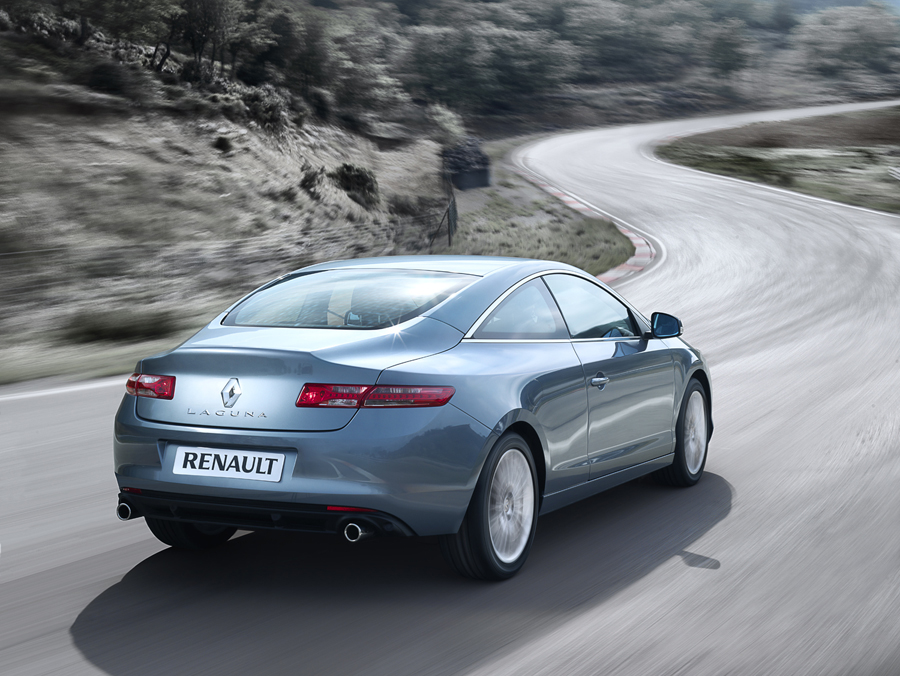 2011 renault laguna coupe images specifications cost techbolts. Black Bedroom Furniture Sets. Home Design Ideas