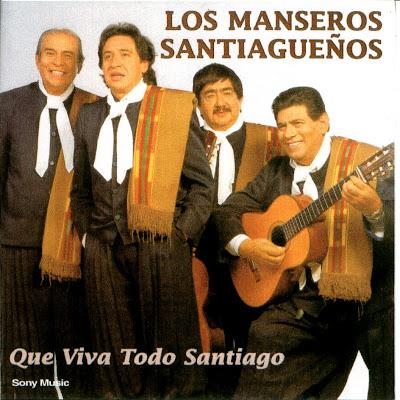 http://3.bp.blogspot.com/_3LycBuXGRCI/Sd9n71TSHMI/AAAAAAAAARk/S0cIXWieCpo/s400/LOS+MANSEROS+SANTIAGUE%C3%91OS+-+Que+viva+todo+Santiago+-+FRONT.jpg