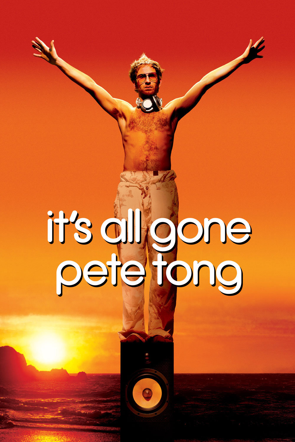 Michael Dowse It S All Gone Pete Tong 2004 Pete Tong Free Movies Online Movies Online