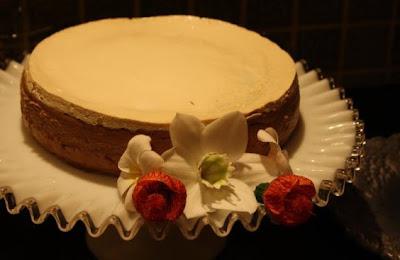 Design Express Cake Decorating Tips