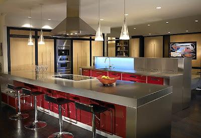 Lemon Home Design