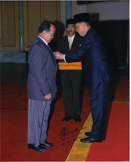 Ijazah Smk 2005 Sijil Pelajaran Malaysia Wikipedia Bahasa Melayu Mulia Bintang Sarawak Ka Disuaka Tyt Negeri Sarawak Dalam Taun 2005