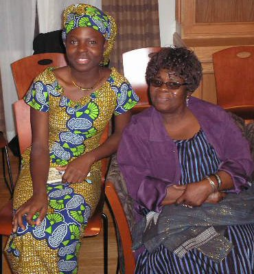 ama+ata+aidoo Ama Ata Aidoo: One Of The Africa`s Oldest Best Author, Feminist, Academician, An Internationally Recognized Literary Giant And Intellectual Ghanaian Figure