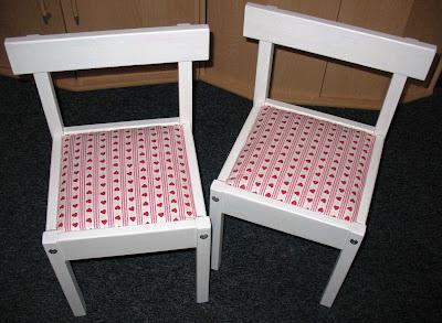moebel restaurieren und selber bauen seite 4 stillen und. Black Bedroom Furniture Sets. Home Design Ideas