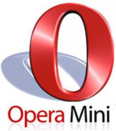 Opera Mini Browser ~ Java