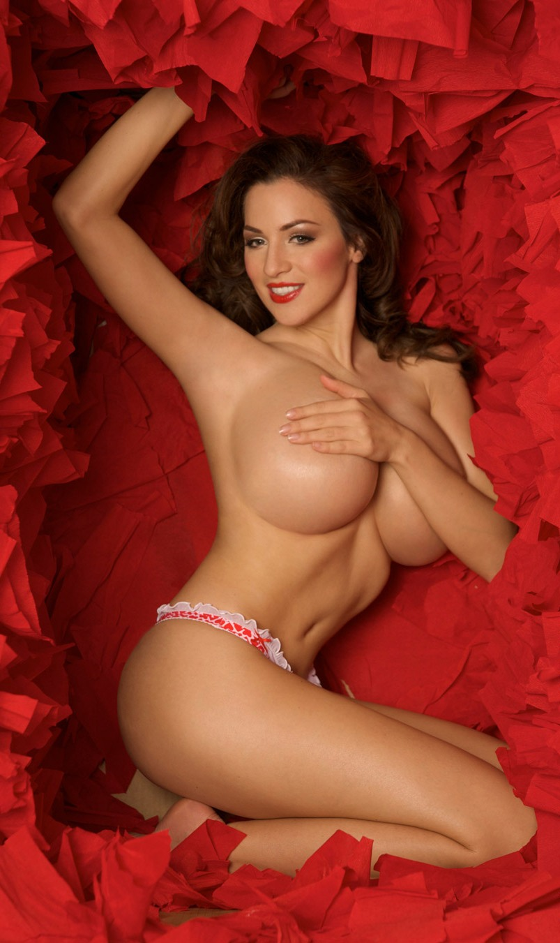 Something is. jordan carver porn sex pity
