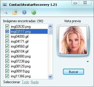 https://i0.wp.com/3.bp.blogspot.com/_3RGSy-czElI/SZ8ORxGGIeI/AAAAAAAAMAQ/OrfTvVPZplM/s400/Contact+Avatar+Recovery+1.21.jpg