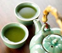il tè verde ti fa perdere peso
