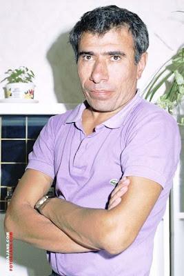 """""""Zavallı"""" (1990)"""