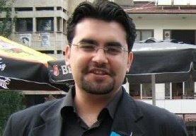 Muhammed Tiryaki röportajı
