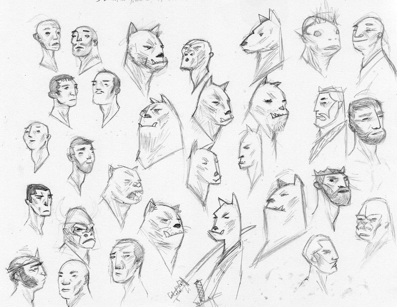 [faces+2.jpg]