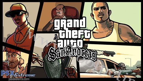 Grand theft auto san andreas full game for pc download.
