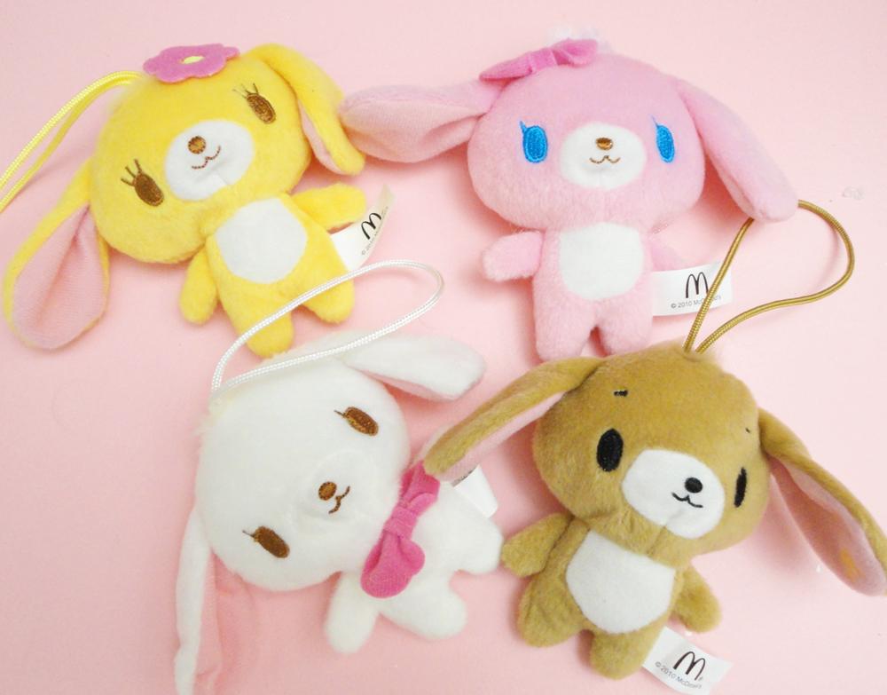 cute things really hong kong sugarbunnies adorable relax rilakkuma aka bear