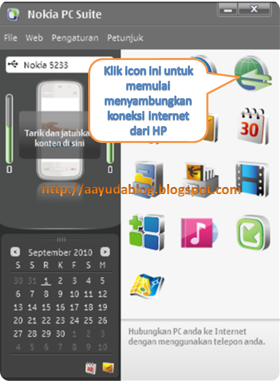 Free download mp3 player for nokia 5200.