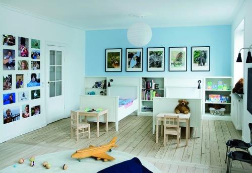 kinderzimmer f r zwillinge connys diary. Black Bedroom Furniture Sets. Home Design Ideas