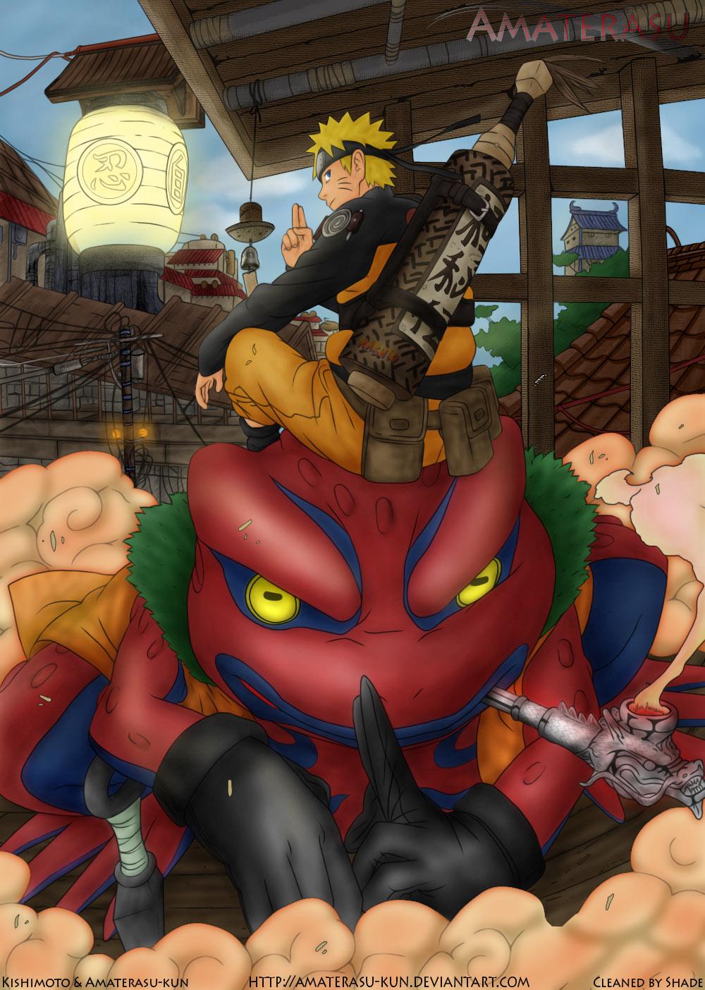 Itachi Hd Wallpaper 1080p Meilleurs Images Du Manga Naruto Invocation