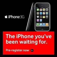 Sell Iphone Vodafone