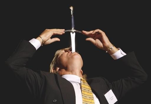 Swallowing sperms side effects-2102