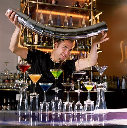 Casino Cocktail Waitress Jobs Las Vegas Chicago Guitarist Russian