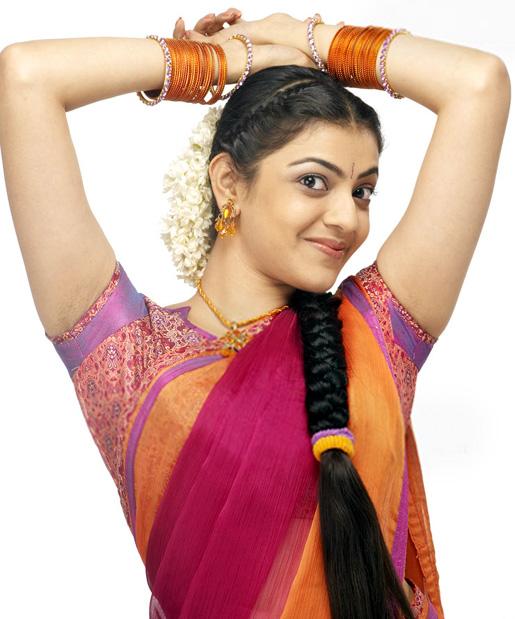 Sexy Indian Actress Kajal Agarwal Photos,News..: Cute Girl