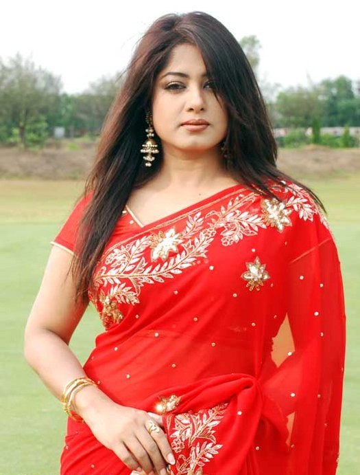 Bangladeshi Actress Film Actress Mousumi