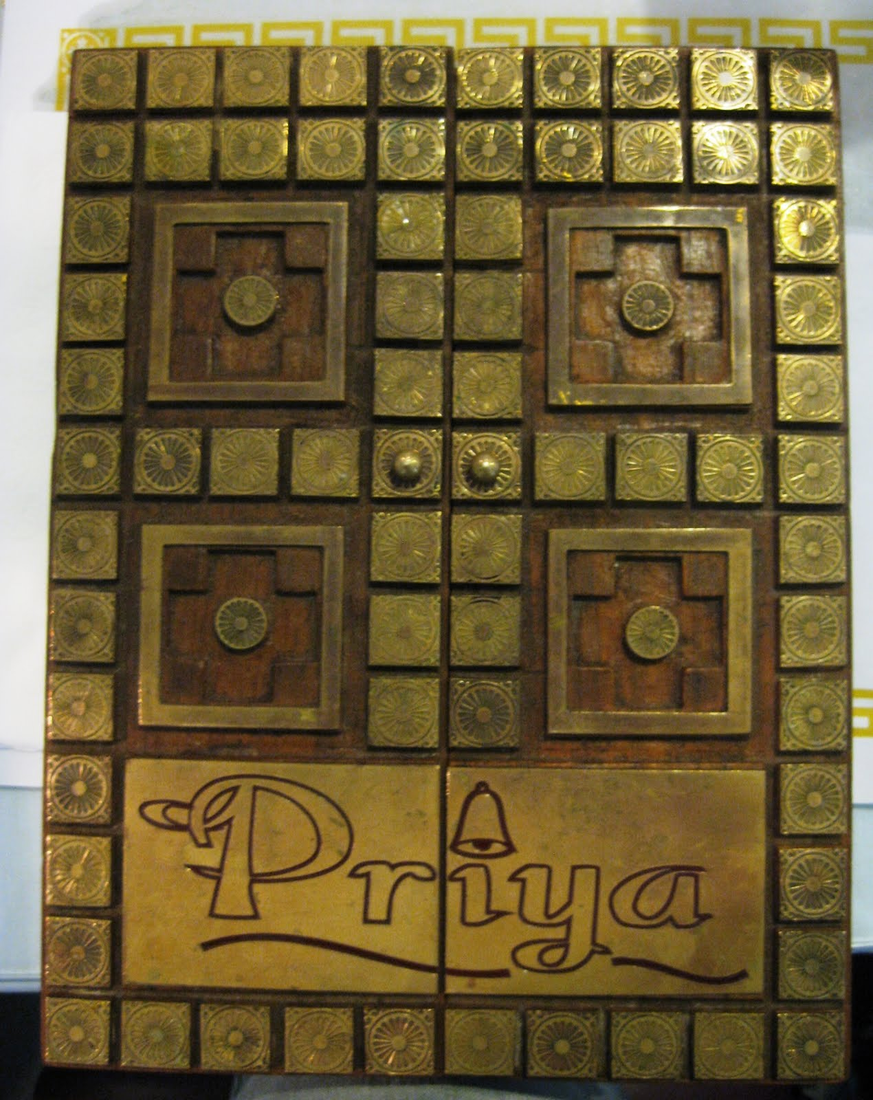 Priya Indian Restaurant Farmington Hills Mi