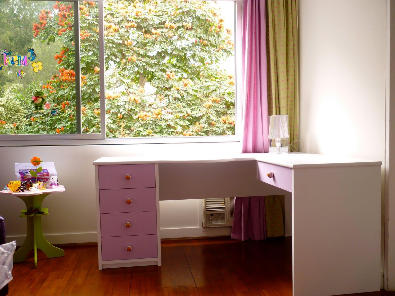 Spazzio Infantil Escritorio Y Sofa Dormitorio Ni 241 A 6 A 241 Os