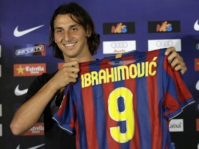 https://i1.wp.com/3.bp.blogspot.com/_3ZQyzfrTujc/SvKPJJxG7gI/AAAAAAAABZ4/Qku3vF8oA5Y/s400/Barcelona+Ibrahimovic+9-01.jpg