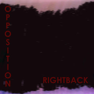Opposition - Right Back